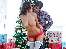 videos porno gratis en rubias19 com: