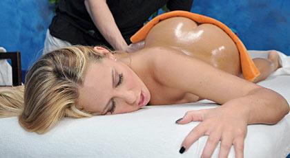 Otra v�ctima del masaje sexual