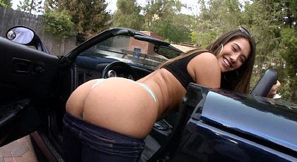 rubias 19 xxx videod porno gratis